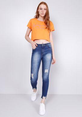 C-\Users\edicao5\Desktop\Produtos-Desktop\37570309-blusa-feminina-cropped-laranja