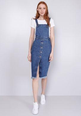 C-\Users\edicao5\Desktop\Produtos-Desktop\38390598-vestido-jeans-salopete-midi