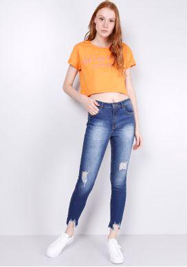 C-\Users\edicao5\Desktop\Produtos-Desktop\38020354-calca-jeans-feminina-skinny