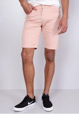 C-\Users\edicao5\Desktop\Produtos-Desktop\31790178-bermuda-masculina-sarja-color-rosa