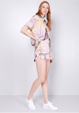 C-\Users\edicao5\Desktop\Produtos-Desktop\37730160-camisa-feminina-plana-linho
