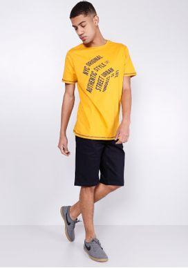 C-\Users\edicao5\Desktop\Produtos-Desktop\34370842-camiseta-masculina-manga-curta-mostarda