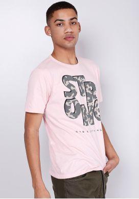 C-\Users\edicao5\Desktop\Produtos-Desktop\34370884-camiseta-manga-curta-masculina-rosa