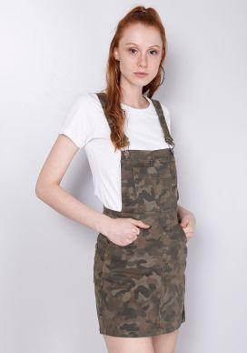 C-\Users\edicao5\Desktop\Produtos-Desktop\38390592-vestido-jardineira-camuflado