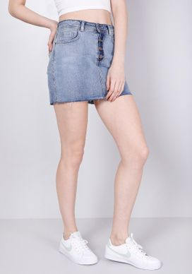 C-\Users\edicao5\Desktop\Produtos-Desktop\38490638-saia-jeans-azul-medio