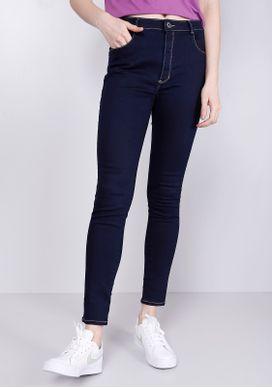 C-\Users\edicao5\Desktop\Produtos-Desktop\38030152-calca-jeans-feminina-cigarrete-superskinny