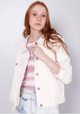C-\Users\edicao5\Desktop\Produtos-Desktop\37440384-jaqueta-jeans-feminina-cru