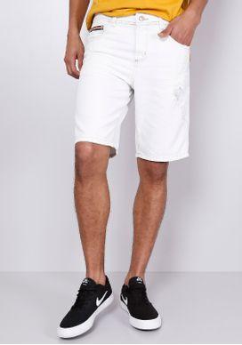 C-\Users\edicao5\Desktop\Produtos-Desktop\31700522-bermuda-jeans-masculina