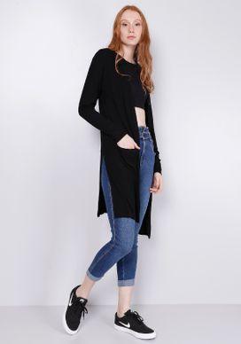 C-\Users\edicao5\Desktop\Produtos-Desktop\38020362-calca-jeans-feminina-clochard