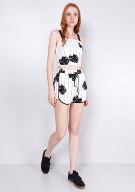 C-\Users\edicao5\Desktop\Produtos-Desktop\37342107-blusa-feminina-top-fundo-branco