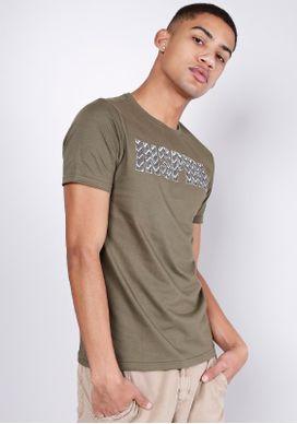 Camiseta-Manga-Curta-Inspire-Militar-PP