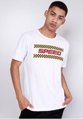 Camiseta-Branca-Speed---Quadriculado-Branco-PP