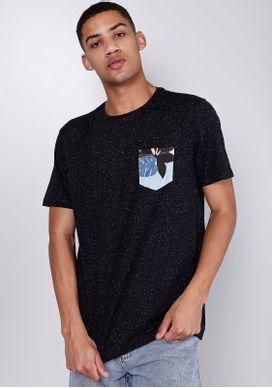 C-\Users\edicao5\Desktop\Produtos-Desktop\34340254-camiseta-masculina-preta