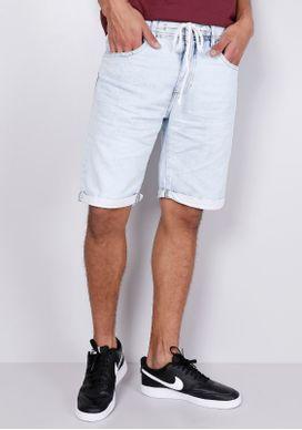 31700535-bermuda-jeans-masculina-gang