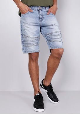 C-\Users\edicao5\Desktop\Produtos-Desktop\31700536-bermuda-jeans-masculina