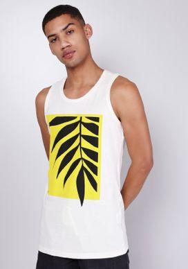 Z-\Ecommerce-GANG\ECOMM-CONFECCAO\Finalizadas\34740351-camiseta-regata-masculina-estampada