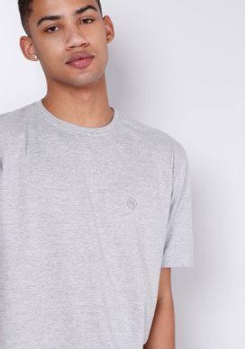 Camiseta-Basica-Cinza-Mescla-Cinza-PP