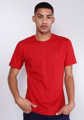 Camiseta-Basica-Vermelho-Pimenta-Vermelho-PP