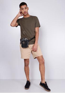 34370911-camiseta-masculina-manga-curta-verde-oliva-2501