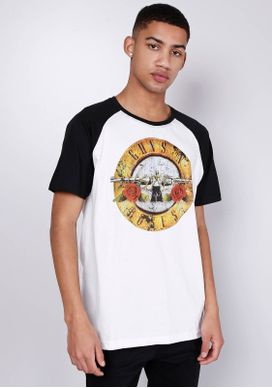 34090007-camiseta-masculina-manga-curta-guns-n-roses-gang