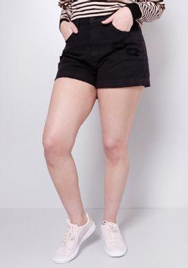 C-\Users\edicao5\Desktop\Produtos-Desktop\38700747-short-jeans-rasgos
