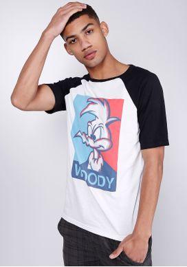 Z-\Ecommerce-GANG\ECOMM-CONFECCAO\Finalizadas\34090005-camiseta-masculina-manga-curta-picapau