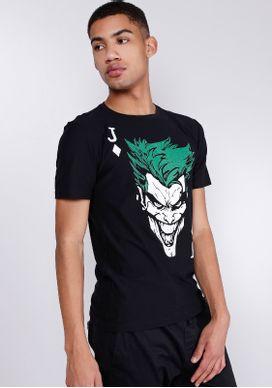 Z-\Ecommerce-GANG\ECOMM-CONFECCAO\Finalizadas\34080018-camiseta-masculina-manga-curta-joker