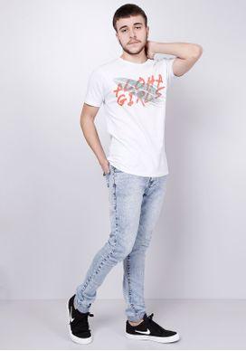 Z-\Ecommerce-GANG\ECOMM-CONFECCAO\Finalizadas\31030123-calca-jeans-mesa-blue