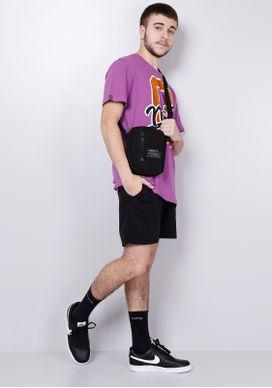 Z-\Ecommerce-GANG\ECOMM-CONFECCAO\Finalizadas\34871369-camiseta-roxa-ninety-camiseta-roxa-ninety