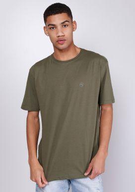 Z-\Ecommerce-GANG\ECOMM-CONFECCAO\Finalizadas\34850473-camiseta-basica-masculina-verde-oliva
