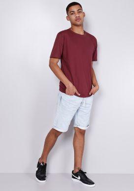 34850444-camiseta-basica-vinho-gang-01
