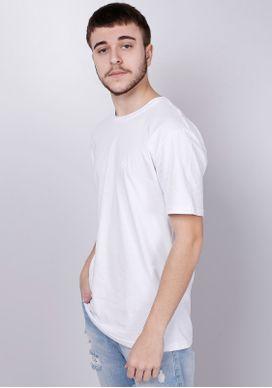 34850420-branco-camiseta-gang