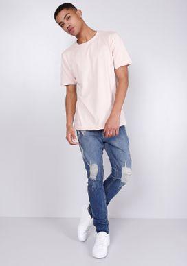 34850472-camiseta-basica-masculina-rosa-lotus-gang-01