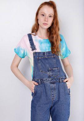 Z-\Ecommerce-GANG\ECOMM-CONFECCAO\Finalizadas\38400106-macacao-jeans-feminino