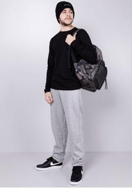 Z-\Ecommerce-GANG\ECOMM-CONFECCAO\Finalizadas\34520238-preto-camiseta-gola-careca