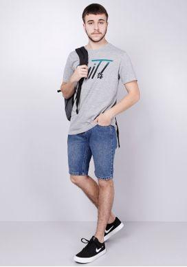 Z-\Ecommerce-GANG\ECOMM-CONFECCAO\Finalizadas\34370863-camiseta-mescla-cinza