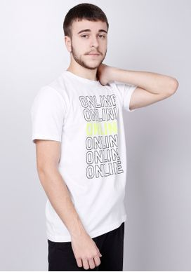 Z-\Ecommerce-GANG\ECOMM-CONFECCAO\Finalizadas\34370886-camiseta-branca-