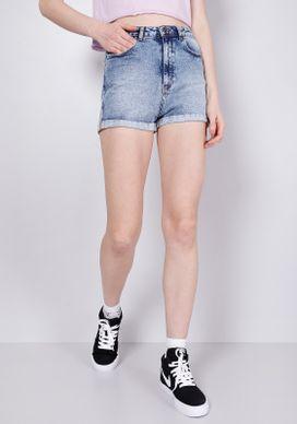 Z-\Ecommerce-GANG\ECOMM-CONFECCAO\Finalizadas\38700754-short-jeans-feminino-elastano