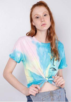 Z-\Ecommerce-GANG\ECOMM-CONFECCAO\Finalizadas\37830587-blusa-feminina-tie-dye