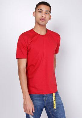 Z-\Ecommerce-GANG\ECOMM-CONFECCAO\Finalizadas\34980054-camiseta-masculina-vermelho-pimenta