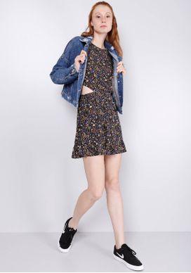 Z-\Ecommerce-GANG\ECOMM-CONFECCAO\Finalizadas\37440390-jaqueta-jeans-feminina-bomber