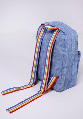 Z-\Ecommerce-GANG\ECOMM-CONFECCAO\Finalizadas\Mochilas\05540309-mochila-jeans-rainbow