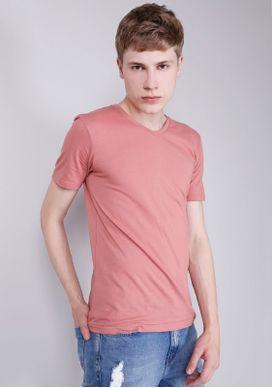 34980085-camista-rosa-antigo