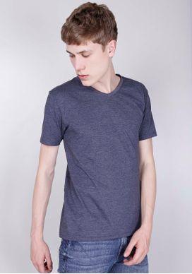 34980086-camiseta-marinho-mescla-gang