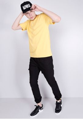 C-\Users\edicao5\Desktop\Produtos-Desktop\34850464-camiseta-amarelo-basica