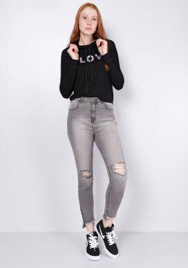 C-\Users\edicao5\Desktop\Produtos-Desktop\38020321-calca-jeans-feminina-cigarrete-cintura-alta
