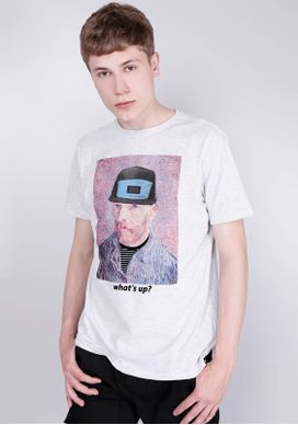 C-\Users\edicao5\Desktop\Produtos-Desktop\34871404-camiseta-cinza-mescla