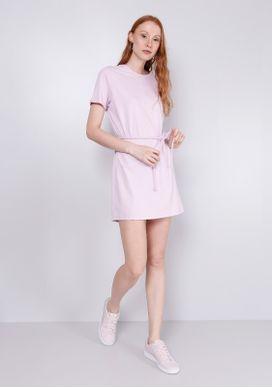 C-\Users\edicao5\Desktop\Produtos-Desktop\38130002-t-shirt-vestido-lilas