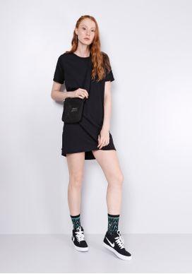C-\Users\edicao5\Desktop\Produtos-Desktop\38130001-t-shirt-vestido-preto
