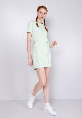C-\Users\edicao5\Desktop\Produtos-Desktop\38130003-t-shirt-vestido-verde